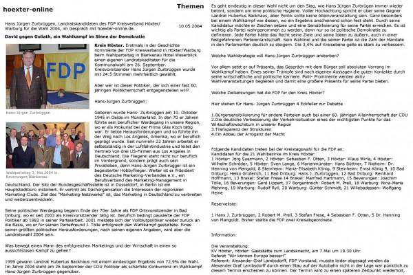 051004-kt-hx-landratskandidatso5AD0BB01-FCA0-D301-7BBA-6A2F7FE25DBF.jpg
