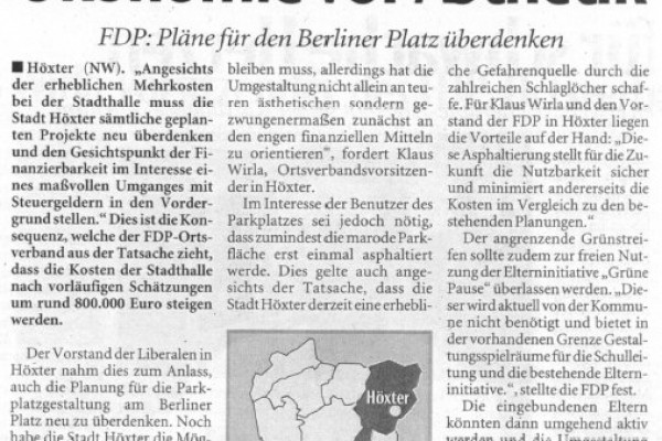 061904-ov-hoexter-berlinerplatz5EB96699-8C43-B0B9-33F9-A958F73B0F2C.jpg