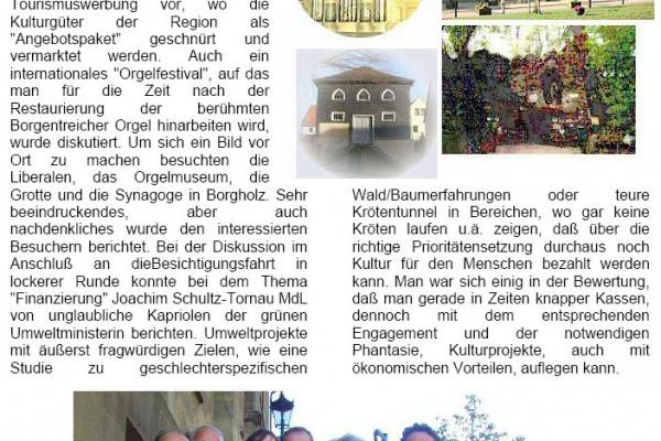 090604-ov-borgentreich-kultur4768BE18-2709-7166-1268-19BBF6D89587.jpg