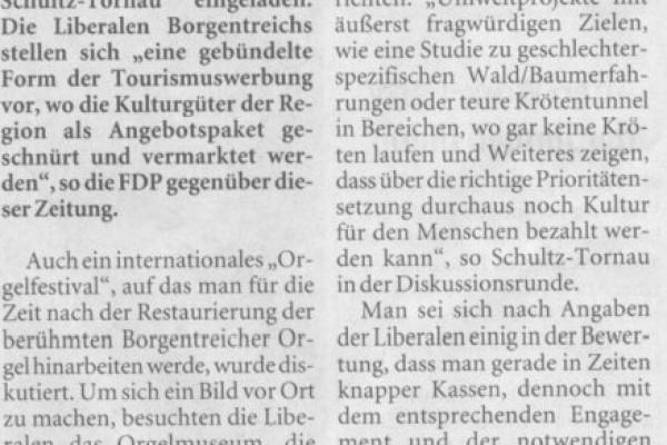 092104-ov-borgentreich-kultur8A554827-FBBA-EE18-1356-4B4675088148.jpg