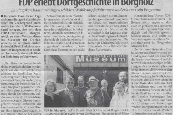 050305-ov-borgentreich-museum44729F95-6332-3D80-B17A-C2E6E3745444.jpg