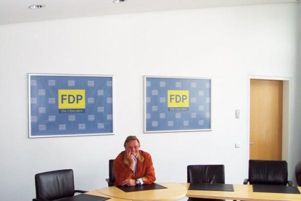 fdphx-3tageberlin33BC80CCA1-561F-F2EC-CBAB-FE366744BA79.jpg