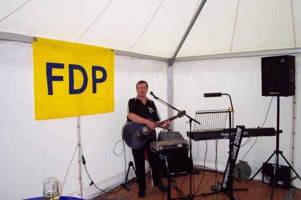 fdphx-baddriburgsommerfest109C3C6FDF-7D3A-D609-09BB-5A833D59D76E.jpg