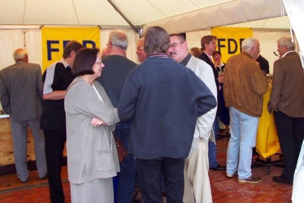 fdphx-baddriburgsommerfest1309872661-1724-23F0-5880-294C1B1E19F5.jpg