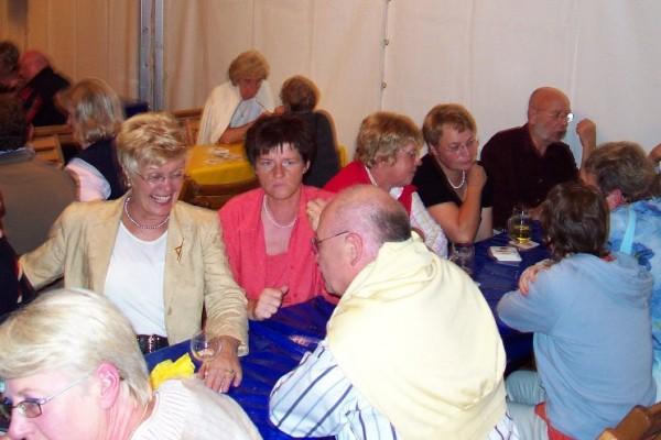 fdphx-baddriburgsommerfest2072315298-07DE-E440-D3E9-B1F16AE59328.jpg