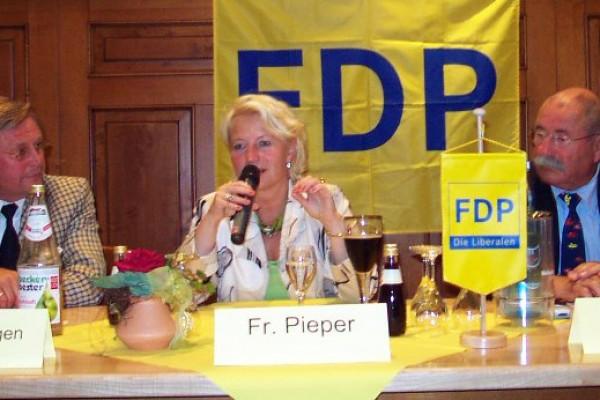 fdphx-ov-hoexter-cpieper0635FDE5DE-BCAA-90DF-1514-4F5CEB43EA77.jpg