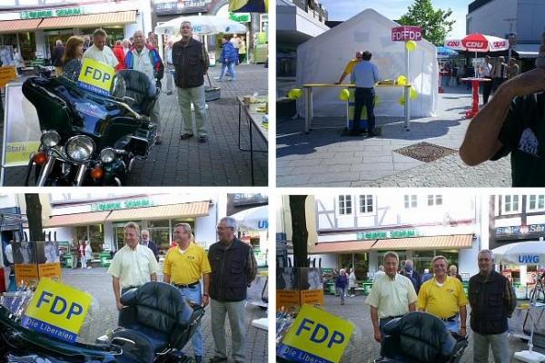 fdphx-zapaero-bikeCEC9EDBE-0E6E-D977-6F03-8714B62F05DB.jpg