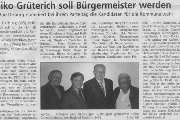 052904-ov-driburg-buergermeister406D79C1-8C58-B438-122B-C0D2DF98163E.jpg