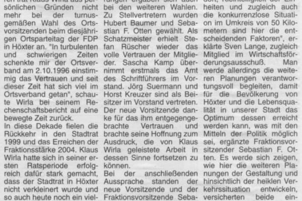 022506-ov-hoexter-vorstand2A082A8A-2003-DD8A-9D83-E6EACB78A41D.jpg