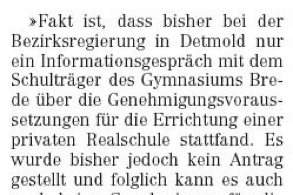 101810-ov-br-realschuleF877D604-089E-3D2A-90FF-DC4BBEE2CC51.jpg