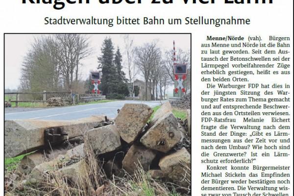 031220-ov-wa-eisenbahnlaermwb44173A7E-DCE0-4762-3423-F0EE3AF012F5.jpg