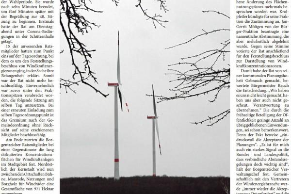 062520-ov-bo-windkraftnwF55E1480-A1F4-46CE-DFA8-65247E954B28.jpg